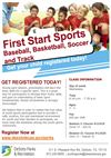 First-Start-Sports-2016-web.png