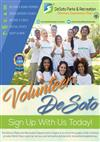 Volunteer-Manual-Cover-Web.jpg