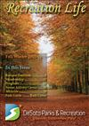 winter-fall-cover-570