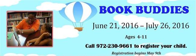 Book Buddies Banner JPEG