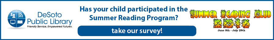 summer_reading-survey_web_button