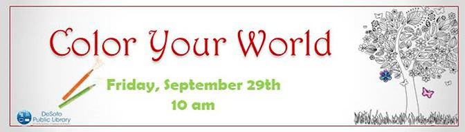 Color Your World banner September 2017-672w