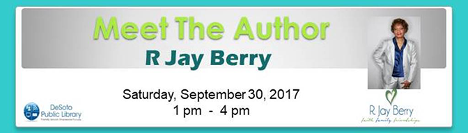 2017 september meet the author RJayBerry bannerABC2-672