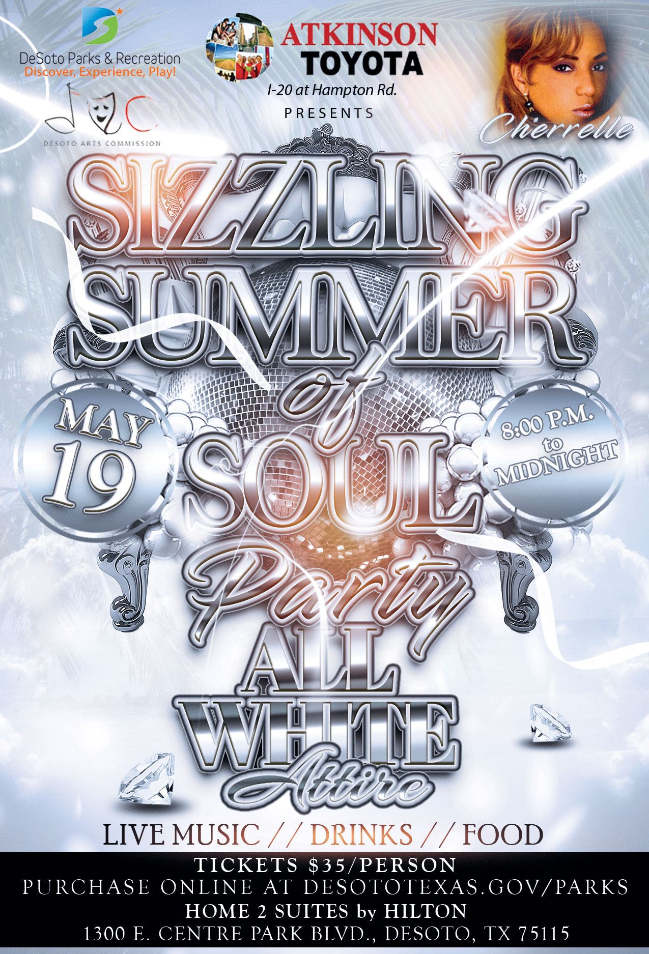 Sizzling_Summer_of_Soul_2018