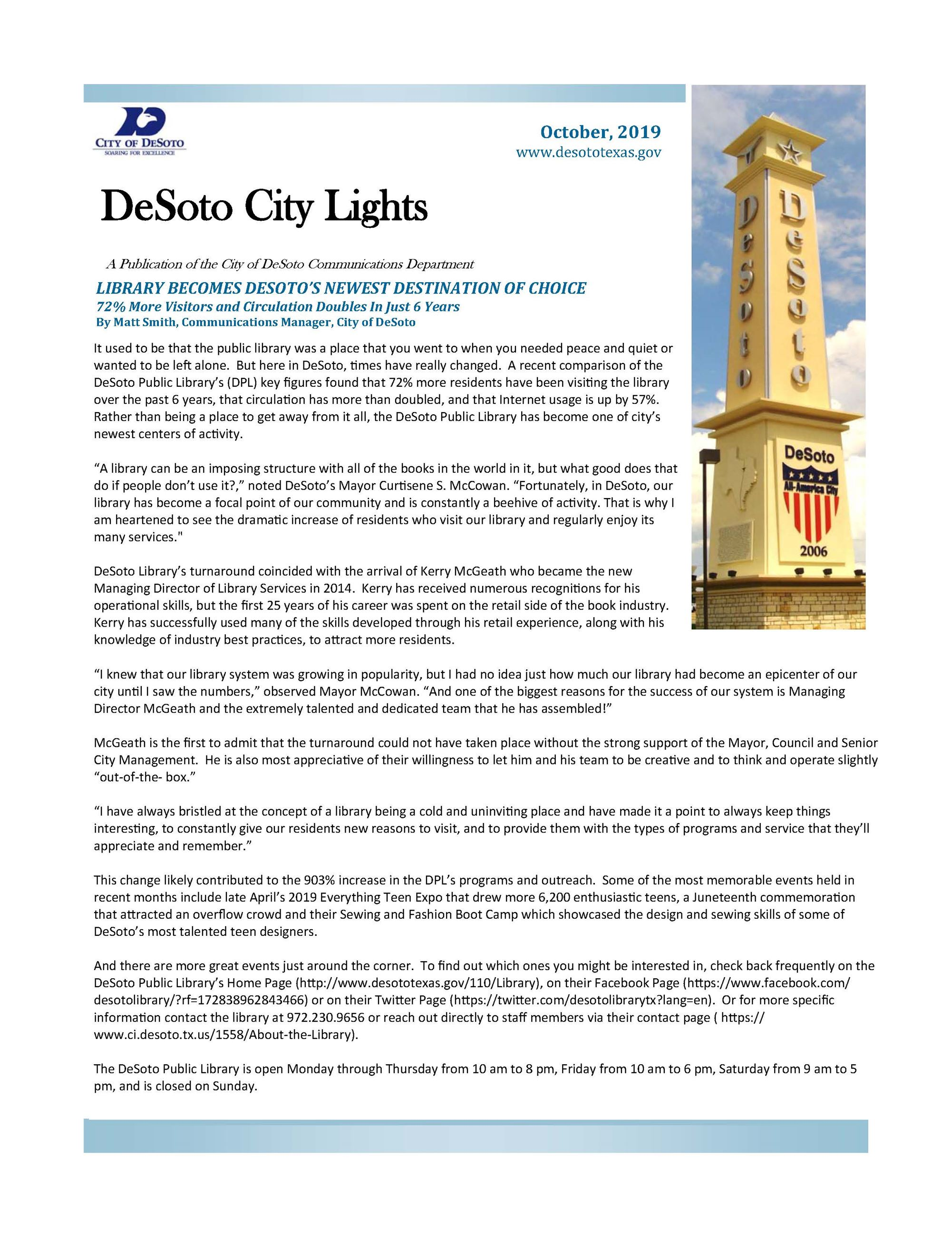 City Lights October 2019_Page_1
