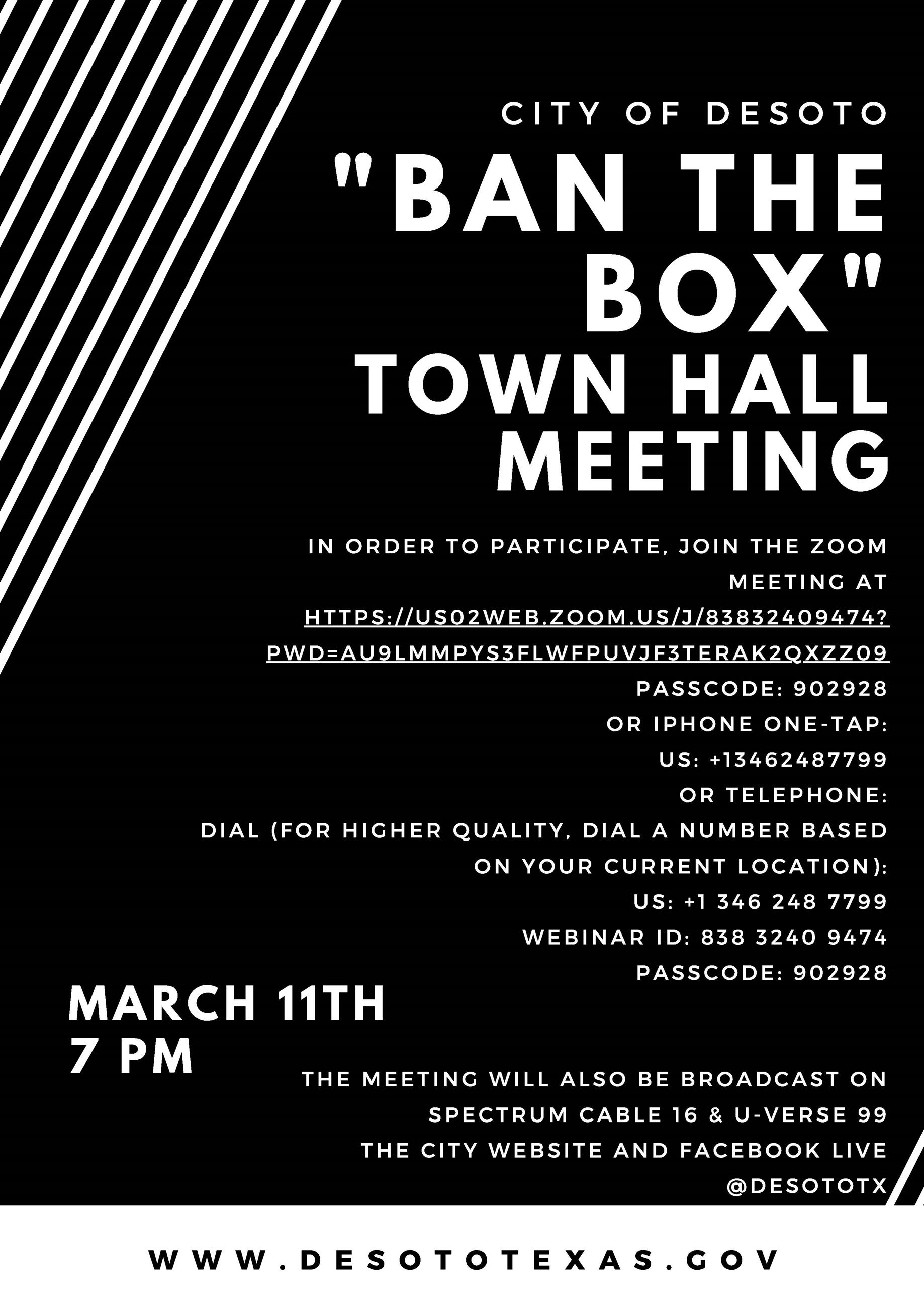 Ban The Box Town Hall 3-11_Page_1