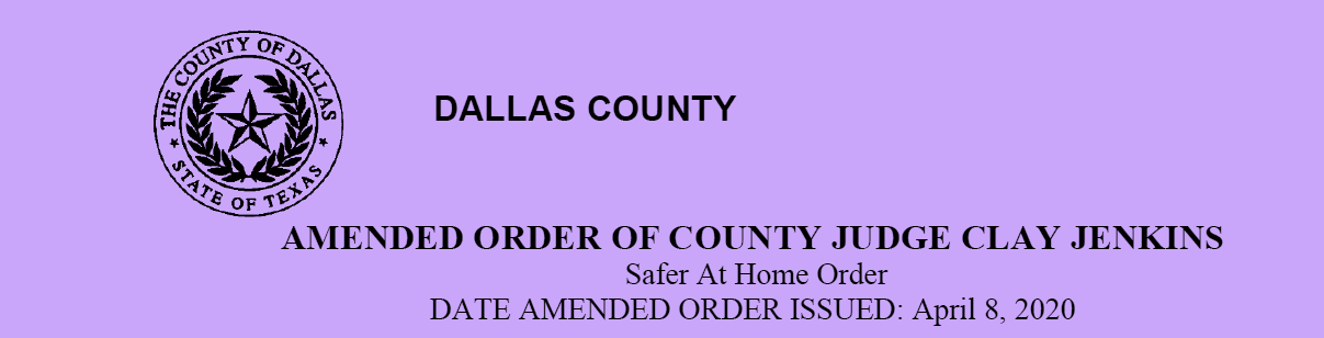 04082020 Updated County Order Header