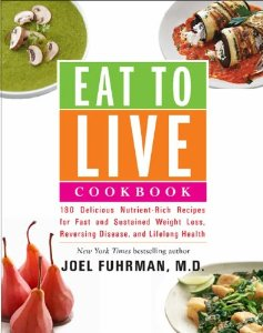 eattolivecookbook.jpg