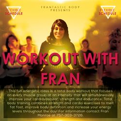 Worout-with-fran-250