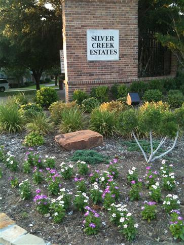 Silver Creek Entrance Picture_thumb.jpg