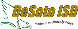 Desotoisd-250w Opens in new window