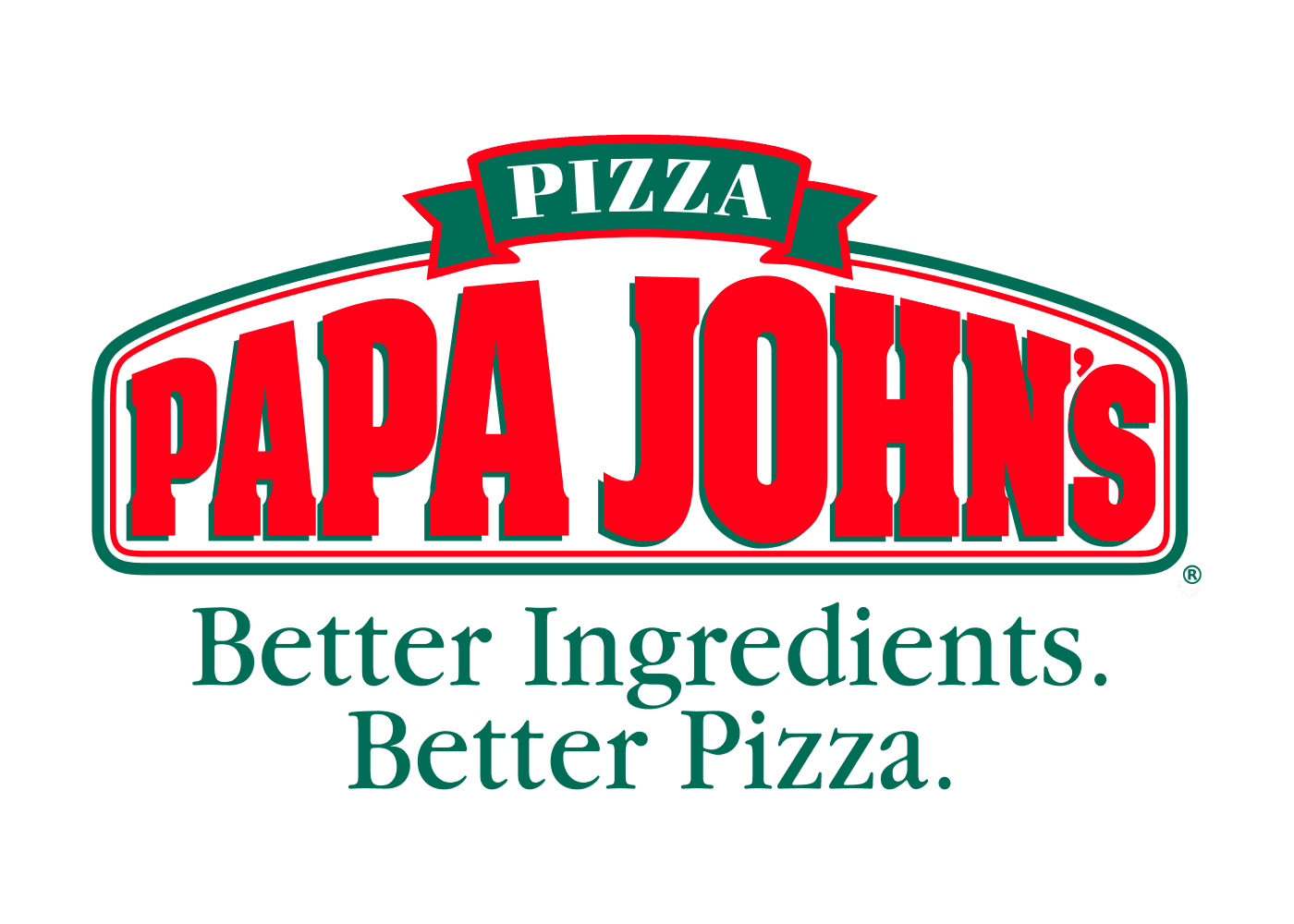 PapaJohns Opens in new window
