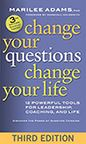 Change Your Questions book cover image--click to access ebook via Hoopla